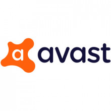 Avast Cleanup & Boost Pro (1 Device, 1 Year) CBP.1.12M