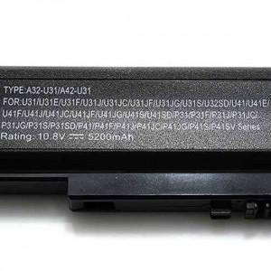 Baterija laptop Asus A32-U31-6 10.8V-5200mAh