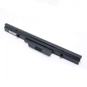 Baterija laptop HP 500/520-4 HSTNN-IB39 14.4V 2600mAh