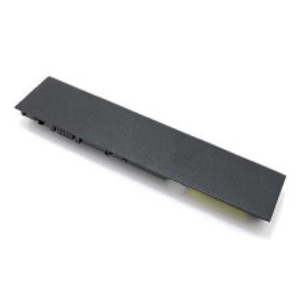 Baterija laptop HP ProBook 4230s-6 10.8V-5200mAh-JN04 QK650AA