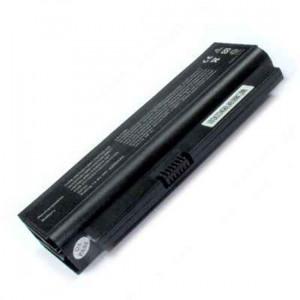 Baterija laptop HP ProBook 4311S 14.4V–2200mAh