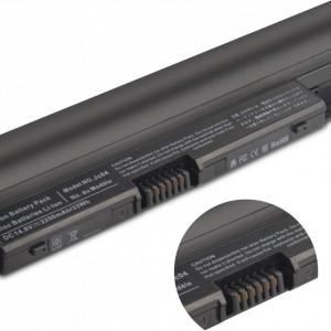Baterija za laptop HP 250 255 G6 JC04 14.8V 2600mAh HQ2200