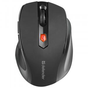 Bežični miš Defender Ultra MM-315