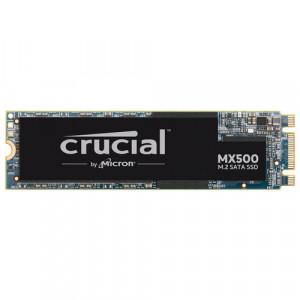 CRUCIAL SSD MX500 - CT1000MX500SSD4