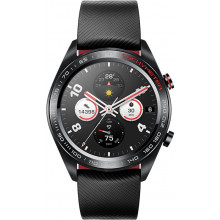 HONOR Watch Magic 1 (Talos-B19S) Black