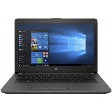 "HP 240 G7 8AC01ESR Intel® Core™ i5 8265U do 3.9GHz, 14"", 256GB SSD M.2, 8GB DDR4, Win10"