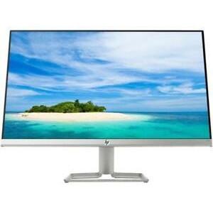 HP 24fw with Audio Display 4TB29AAR 23.8, IPS, 1920 x 1080 Full HD, 5ms