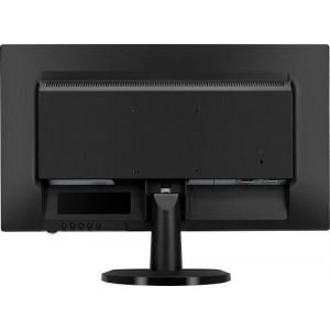 "HP 24y 2YV10AAR IPS monitor 23.8"""