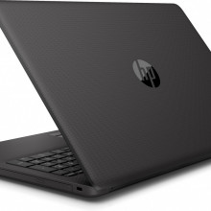 HP 250 G7 1Q2X9ES i5-1035G1 8GB 256GB SSD nVidia GF MX110 2GB FullHD