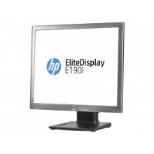 HP EliteDisplay E190i IPS E4U30AA