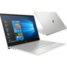 "HP Envy 17-bw0006nm 4RM34EAR Intel® Core™ i5 8250U do 3.4GHz, 17.3"", 120GB SSD, 8GB"
