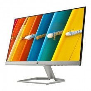 "HP LED 22f Display 2XN58AAR 21.5"", IPS, 1920 x 1080 Full HD, 5ms"