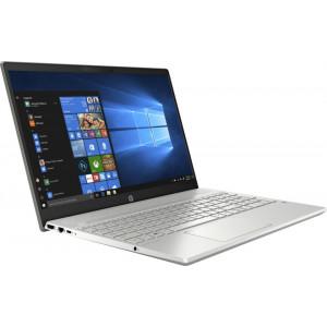 HP Pavilion 15-eg0304nw 4H3K7EAR i5-1135G7 (3.7 GHz), 15.6 FHD LED, 8GB (2x4GB), SSD 512GB PCIe NVMe, NO ODD, WIFI, Bluetooth, Webcam, Backlit Kbd, ACA 45W, BATT 3C 41 WHr - WIN10 64