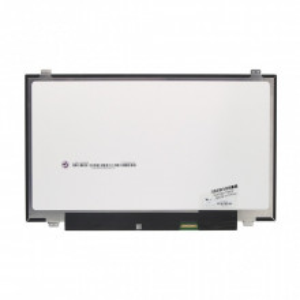 "LCD Panel 14.0"" (N140FGE EA2) 1600x900 slim LED 30 pin"