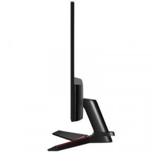 """LG Gaming Monitor 27MP59G-P - 27"""" Full HD 1920x1080 75Hz IPS 5ms/1ms DisplayPort HDMI VGA FreeSync"""