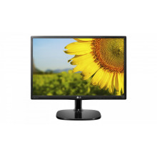 "LG LED 19.5"" 20MP48A-P IPS HD Ready 19.5"", IPS, 1440 x 900, 5ms"