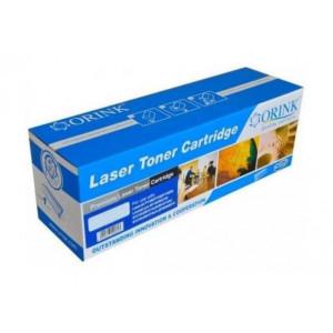 Orink Toner CF244A