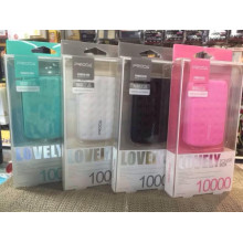 Power bank REMAX Proda Lovely 10000mAh