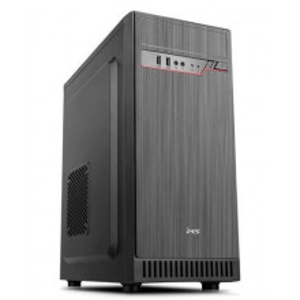 Računar Intel Basic Office i133 G4560/4GB/500GB/DVD/500W/T/M
