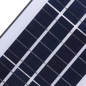 Solarna sijalica HSL/02-100W