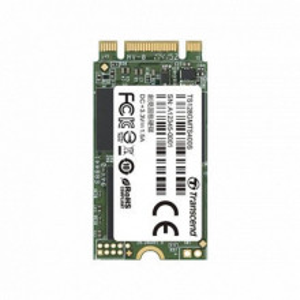 SSD M.2 128GB TRANSCEND TS128GMTS400S