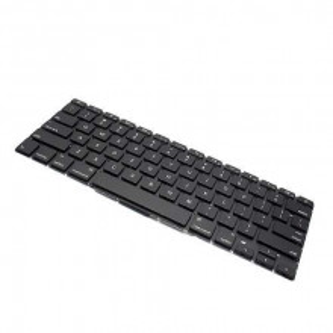 Tastatura za laptop za Apple MacBook Pro Retina 15in A1398
