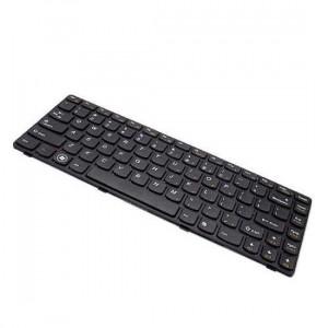 Tastatura za laptop za Lenovo ideaPad Y400