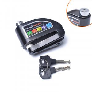 Univerzalni disk lock za elektricni trotinet MB14