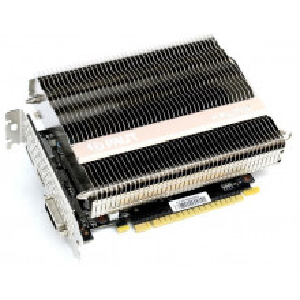 VGA PCIe PALIT GTX1050Ti KalmX 4GB DDR5