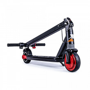 XPLORER E-scooter Green city Električni, 25 km/h, 5.2 AH, 24 V, 250 W