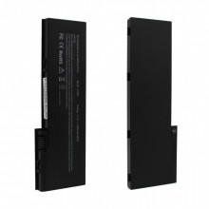 Zamenska Baterija za laptop HP Elitebook 2170p MI06