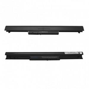 Zamenska Baterija za laptop HP Pavilion 14, 15; 240 G2, 248 G2, G14, 350 G1, 345 G2 KI04 2600mAh