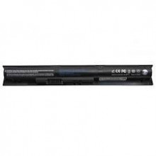 Zamenska Baterija za laptop HP ProBook 450/440 G2 VI04 14.8V 2600mAh HQ2200