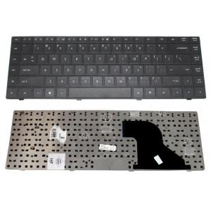 Zamenska Tastatura EN HP 620/625 crna
