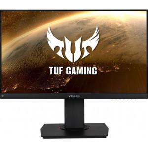 "Asus TUF Gaming VG249Q IPS gejmerski monitor 24"""