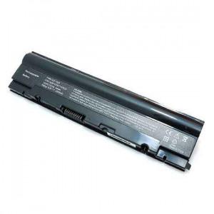 Baterija laptop Asus EEE PC 1225C/A31-1025-6 10.8V-5200mAh