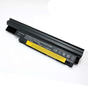 Baterija laptop Lenovo ThinkPad Edge 13/E30-6 11.1V-5200mAh