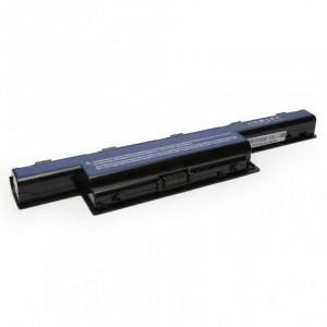Baterija za laptop Acer AS10D31 11.1V 5200mAh