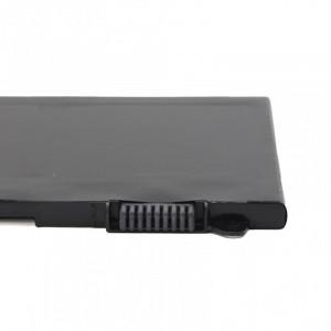 Baterija za laptop HP 440/450/470 G4/G5 11.4V 48Wh HQ2200