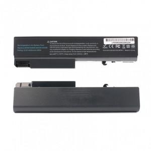 Baterija za laptop HP 6530 6930p 8440p 10.8V 5200mAh HQ2200