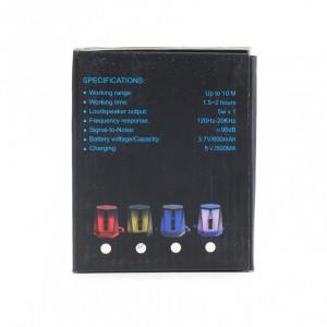 Bluetooth zvucnik LN-23