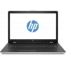 "HP 17-by2006nl 3R157EAR i5-10210U(1.6GHz), AMD Radeon 530 2GB, 17.3"" FHD LED, 8GB, SSD 512GB PCIe NVME, DVDRW- Win10 64 Home"