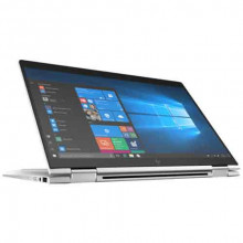 HP EliteBook x360 1030 G4 7KP70EAR i5-8265U 8GB 512GB SSD Win 10 Pro FullHD IPS Touch