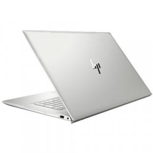 HP ENVY 17-cg1048nm 350L5EA