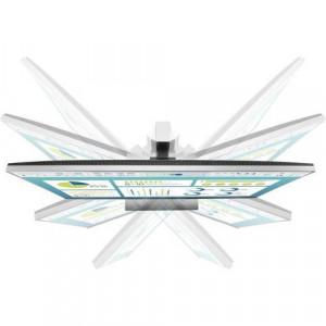 HP LED EliteDisplay E273 1FH50AA