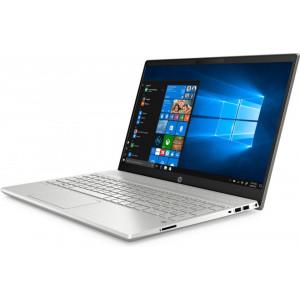 """HP Pavilion 15-cs3029nw 9CQ77EAR i5-1035G1(1/GHz), 15.6"""" FHD LED, 8GB, SSD 512GB PCIe NVME, NO ODD, WIFI, Bluetooth, Webcam, Backlit Kbd, ACA 45W, BATT 3C 41 WHr - Win10 64"""