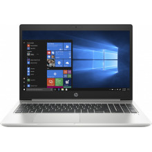 "HP ProBook 450 G7 9HP70EA Intel Core i5 10210U 1600MHz / 15.6 ""/ 1920x1080 / 8GB / 512GB SSD / DVD none / Intel UHD Graphics / Wi-Fi / Bluetooth / Windows 10 Pro"