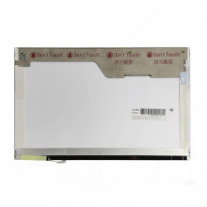 "LCD Panel 13.3"" (LP133WX1) TL N2 1200x800 CCFL 30 pin"