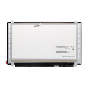 """LCD Panel 15.6"""" (N156HGE EA1) full HD slim LED 30 pin mat"""