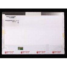 "LCD Panel 17.3"" (B173RW01) 1600x900 LED 40 pin"